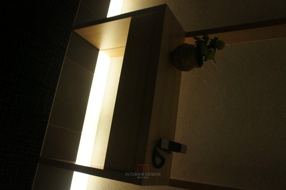 东京安缦酒店Aman Tokyo --Kerry Hill  自拍分享_DSC06547.JPG