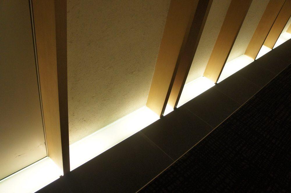 东京安缦酒店Aman Tokyo --Kerry Hill  自拍分享_DSC06550.JPG
