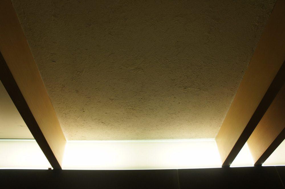 东京安缦酒店Aman Tokyo --Kerry Hill  自拍分享_DSC06552.JPG