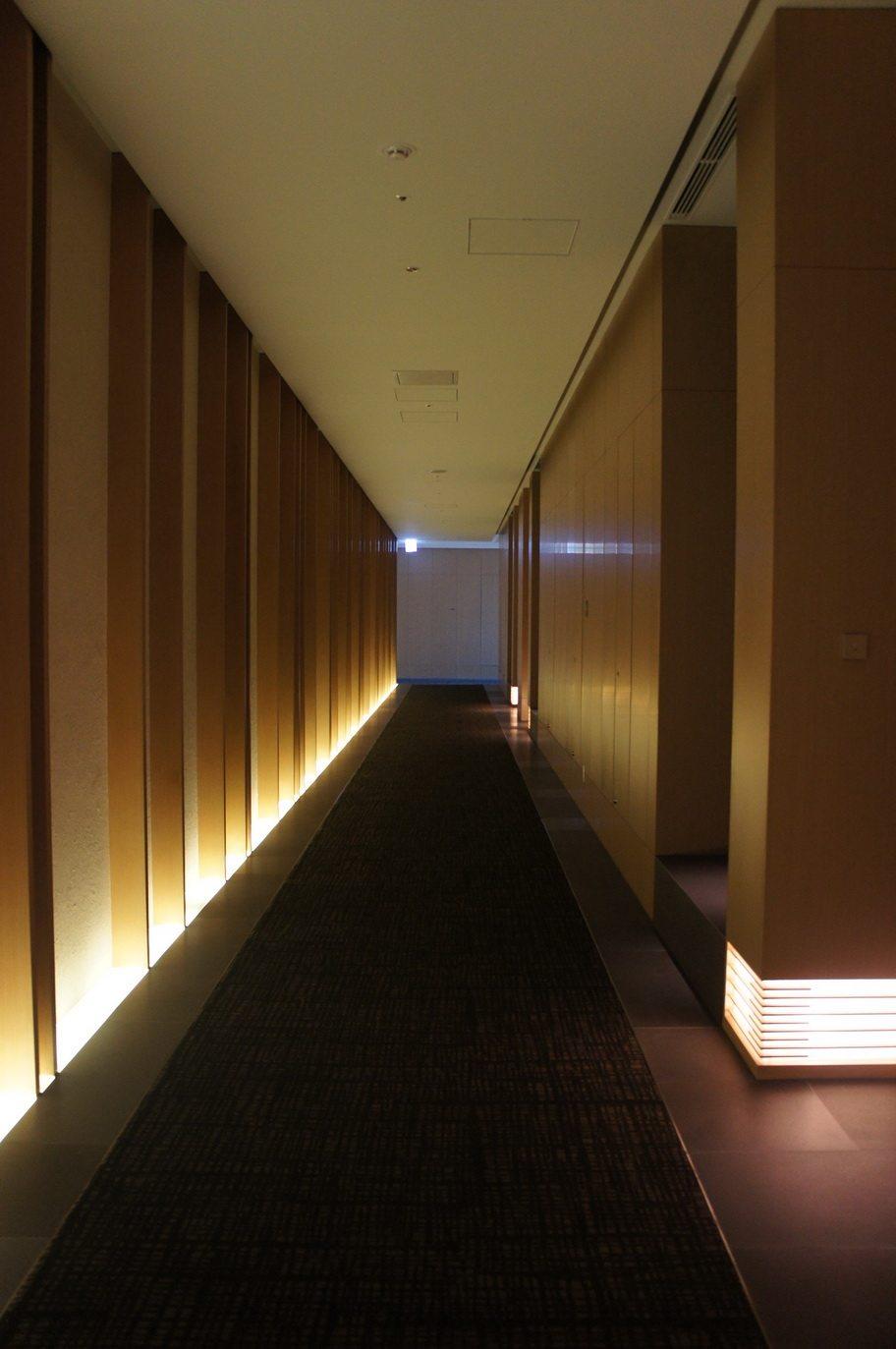 东京安缦酒店Aman Tokyo --Kerry Hill  自拍分享_DSC06556.JPG