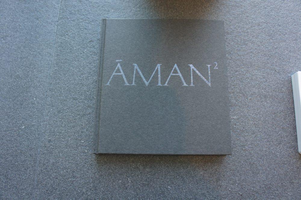 东京安缦酒店Aman Tokyo --Kerry Hill  自拍分享_DSC06557.JPG