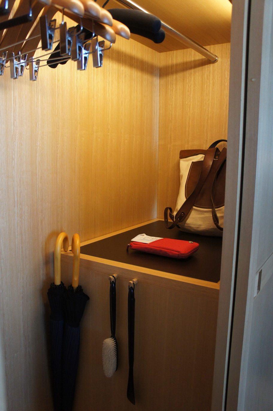 东京安缦酒店Aman Tokyo --Kerry Hill  自拍分享_DSC06559.JPG
