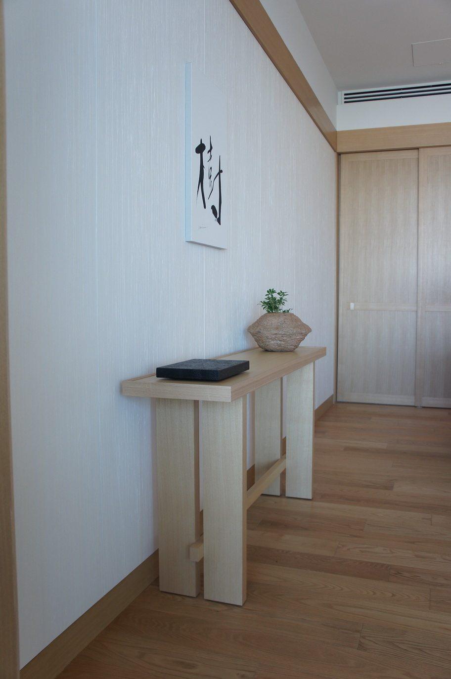 东京安缦酒店Aman Tokyo --Kerry Hill  自拍分享_DSC06566.JPG