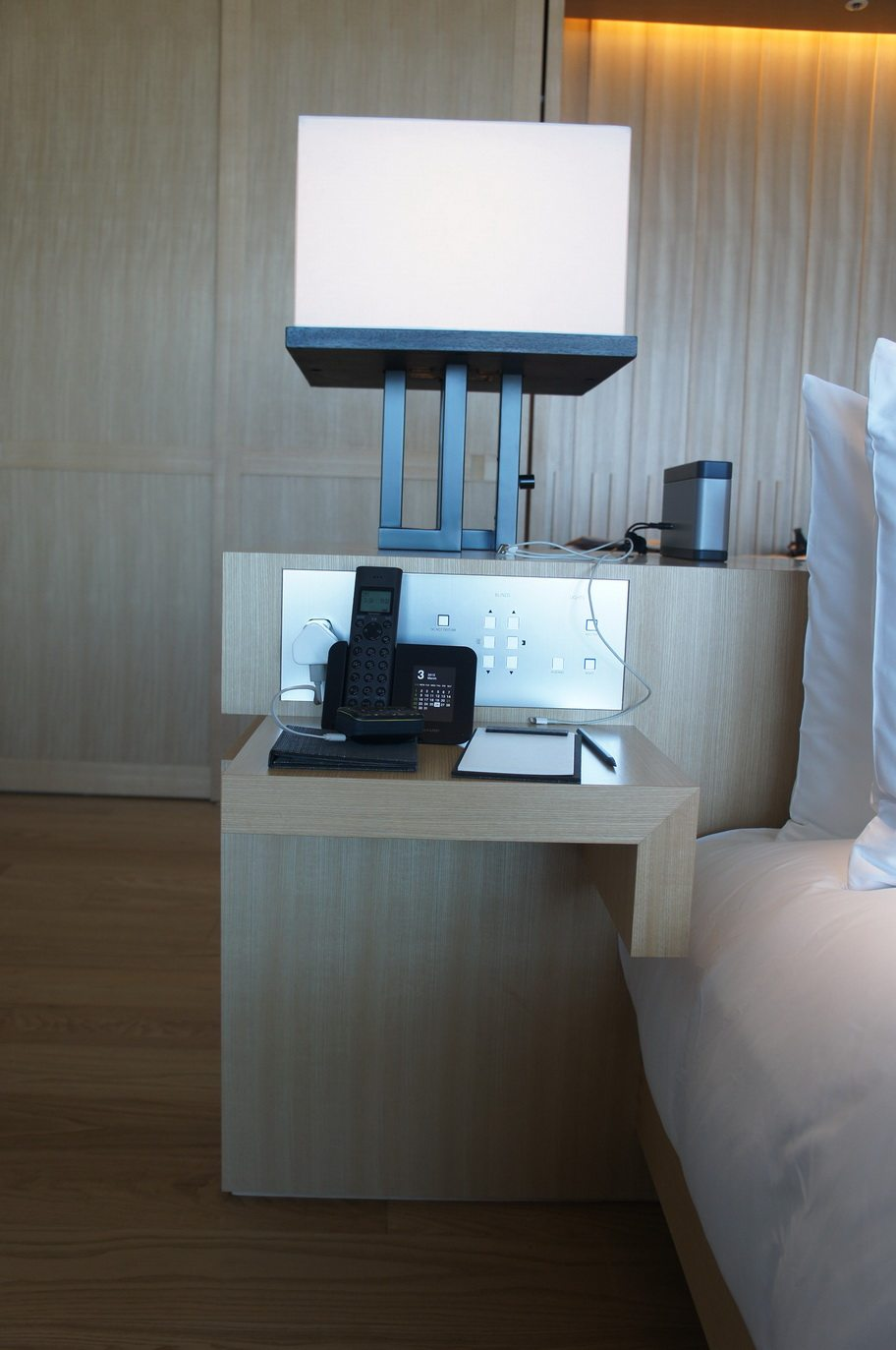 东京安缦酒店Aman Tokyo --Kerry Hill  自拍分享_DSC06568.JPG