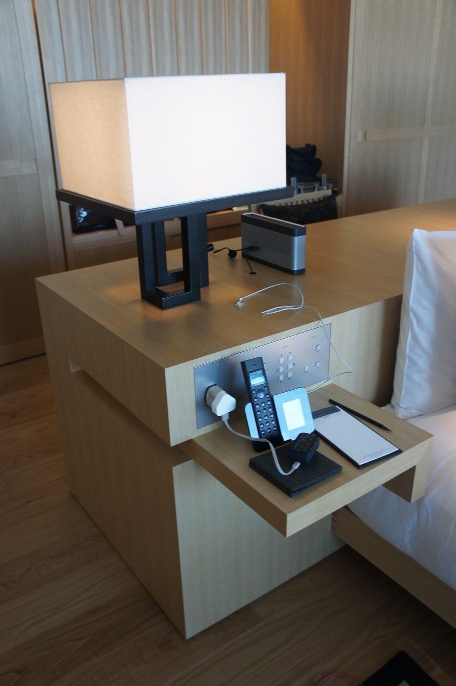 东京安缦酒店Aman Tokyo --Kerry Hill  自拍分享_DSC06569.JPG