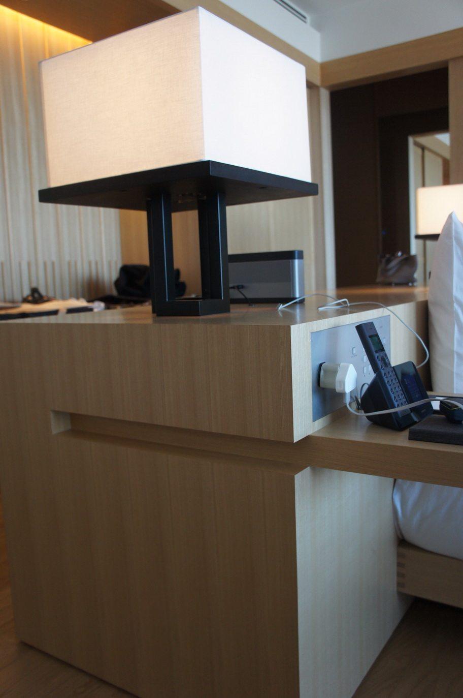 东京安缦酒店Aman Tokyo --Kerry Hill  自拍分享_DSC06570.JPG