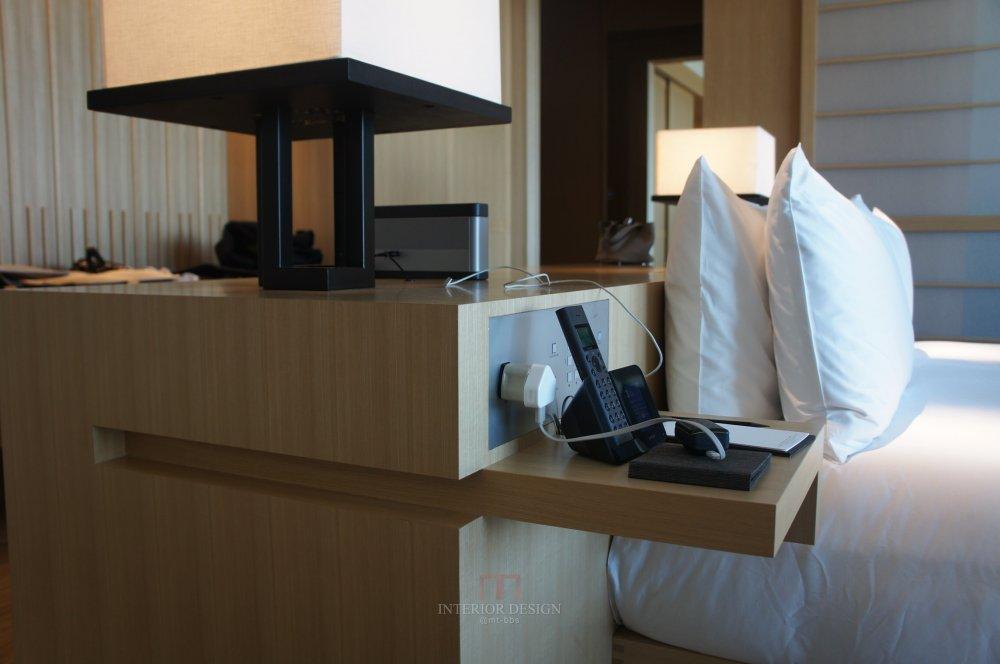 东京安缦酒店Aman Tokyo --Kerry Hill  自拍分享_DSC06571.JPG