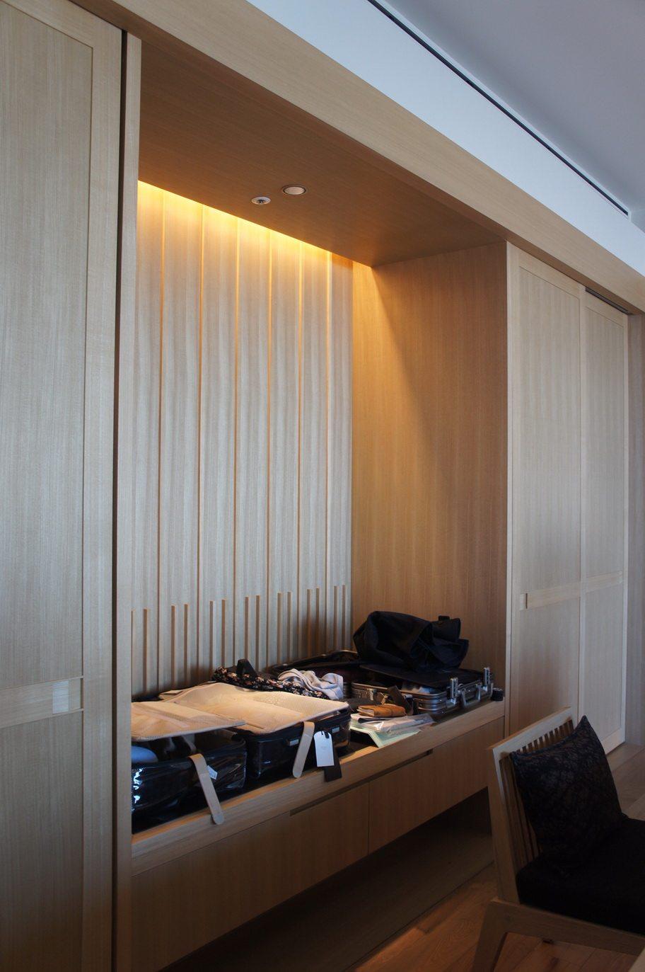 东京安缦酒店Aman Tokyo --Kerry Hill  自拍分享_DSC06573.JPG