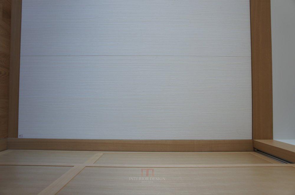 东京安缦酒店Aman Tokyo --Kerry Hill  自拍分享_DSC06580.JPG