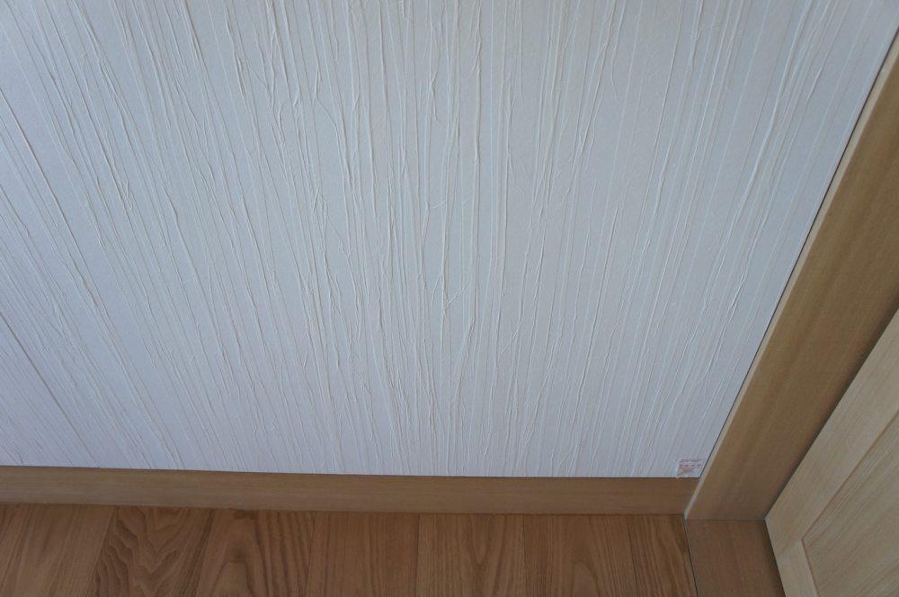 东京安缦酒店Aman Tokyo --Kerry Hill  自拍分享_DSC06583.JPG