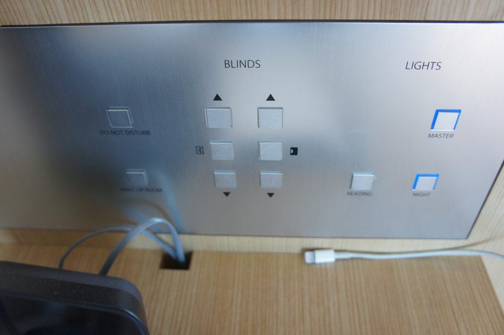 东京安缦酒店Aman Tokyo --Kerry Hill  自拍分享_DSC06585.JPG