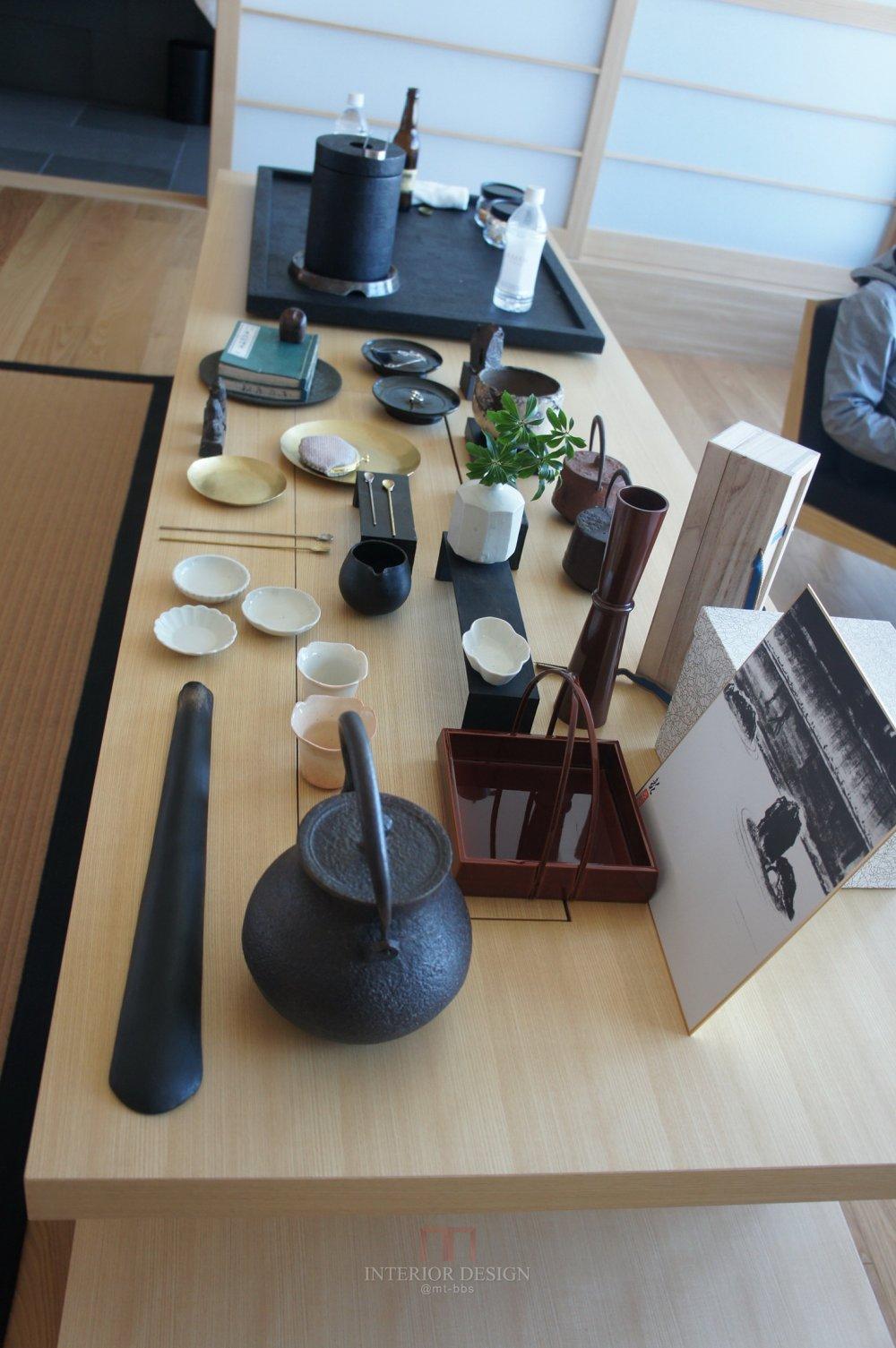 东京安缦酒店Aman Tokyo --Kerry Hill  自拍分享_DSC06586.JPG