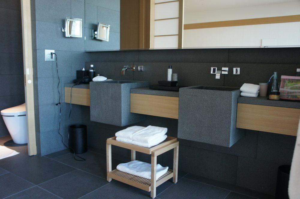 东京安缦酒店Aman Tokyo --Kerry Hill  自拍分享_DSC06587.JPG
