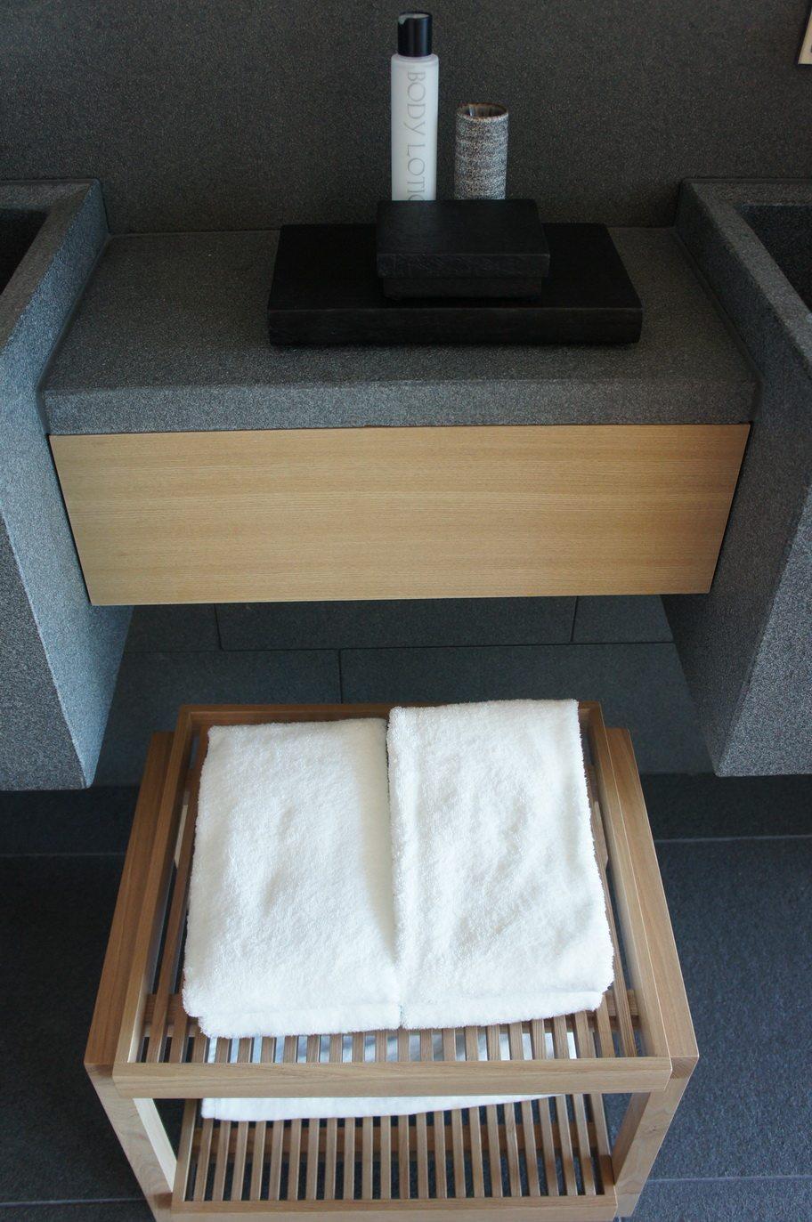 东京安缦酒店Aman Tokyo --Kerry Hill  自拍分享_DSC06589.JPG
