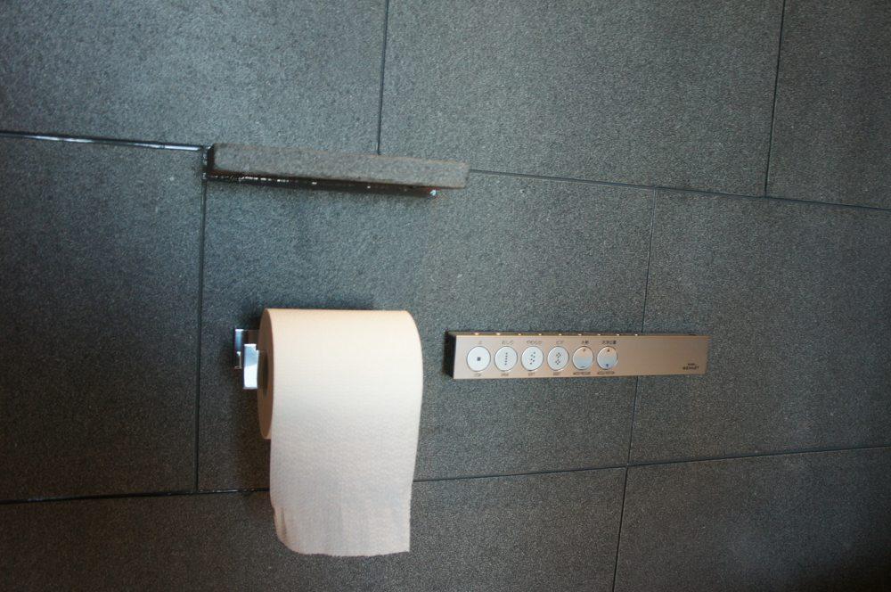 东京安缦酒店Aman Tokyo --Kerry Hill  自拍分享_DSC06595.JPG