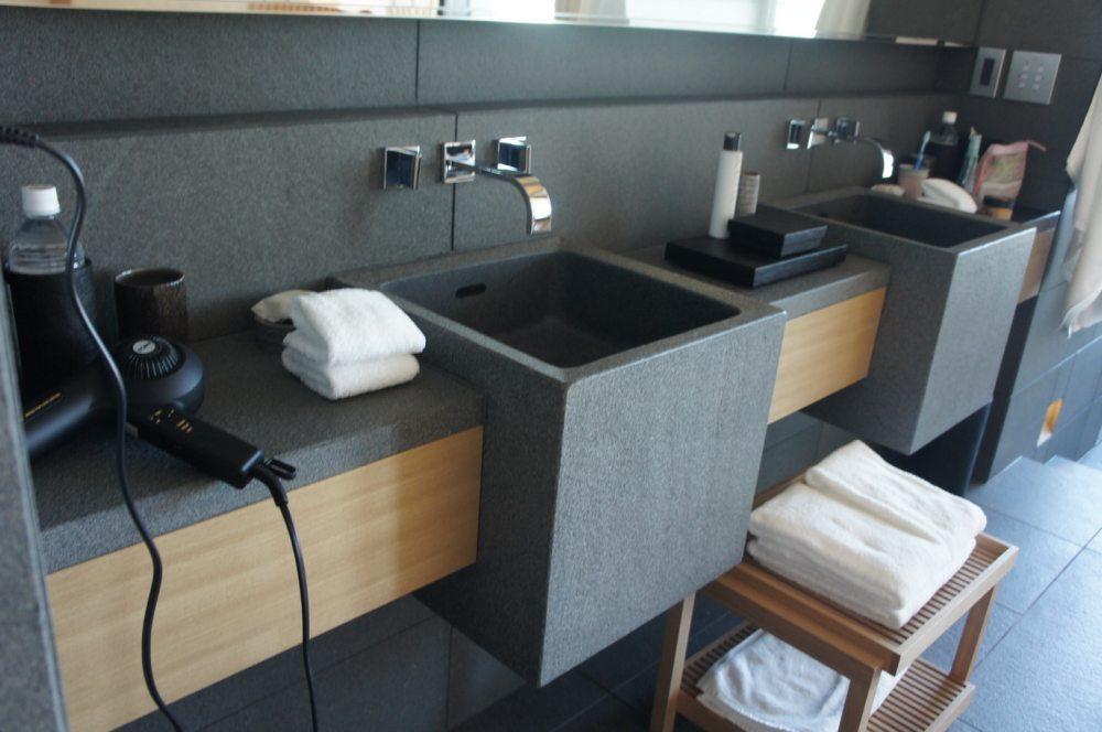 东京安缦酒店Aman Tokyo --Kerry Hill  自拍分享_DSC06596.JPG