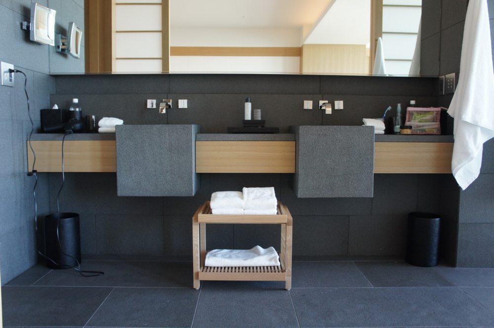 东京安缦酒店Aman Tokyo --Kerry Hill  自拍分享_DSC06598.JPG