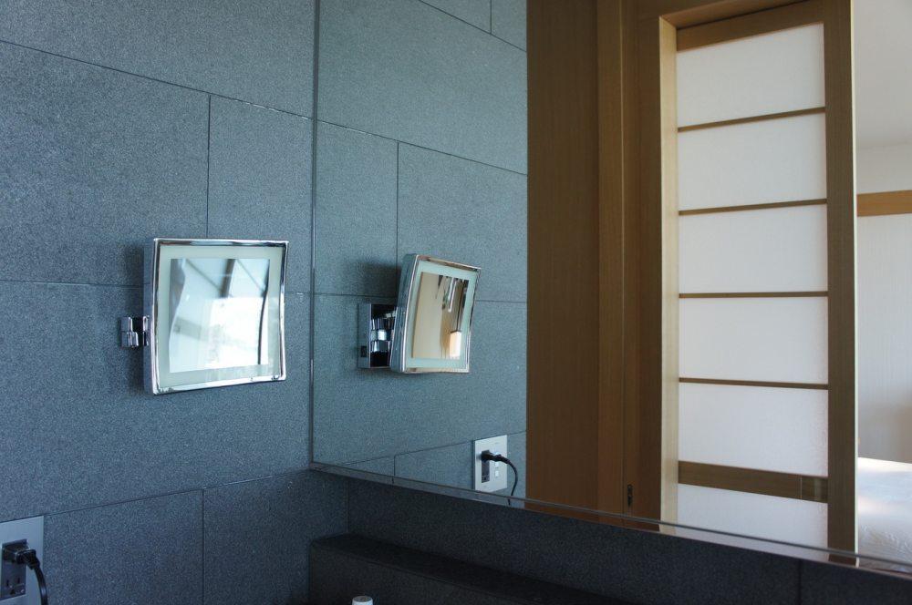 东京安缦酒店Aman Tokyo --Kerry Hill  自拍分享_DSC06599.JPG