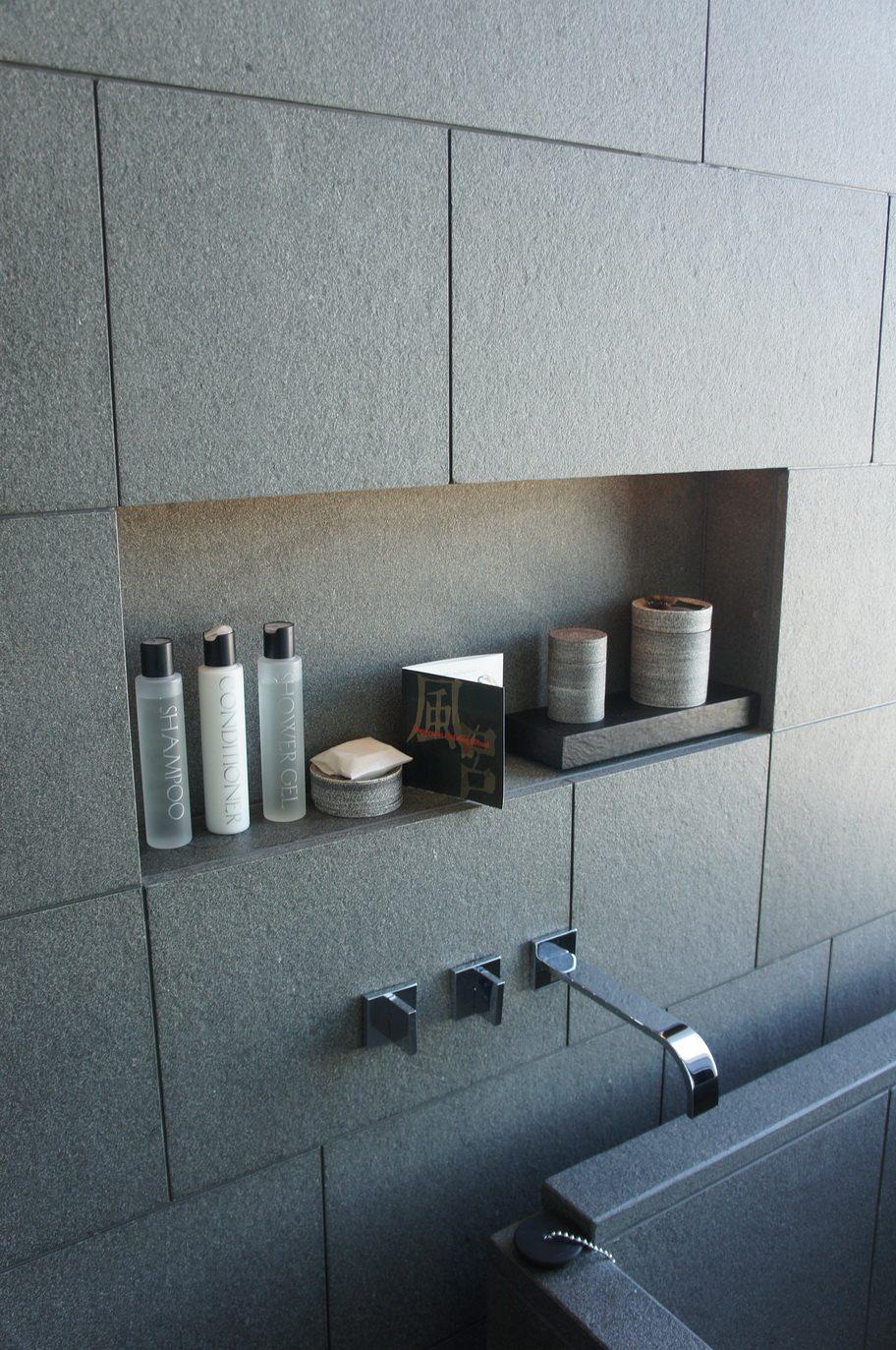 东京安缦酒店Aman Tokyo --Kerry Hill  自拍分享_DSC06604.JPG
