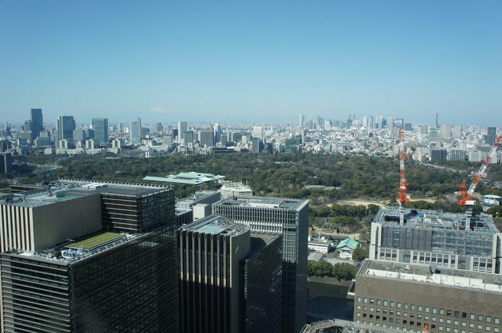 东京安缦酒店Aman Tokyo --Kerry Hill  自拍分享_DSC06615.JPG