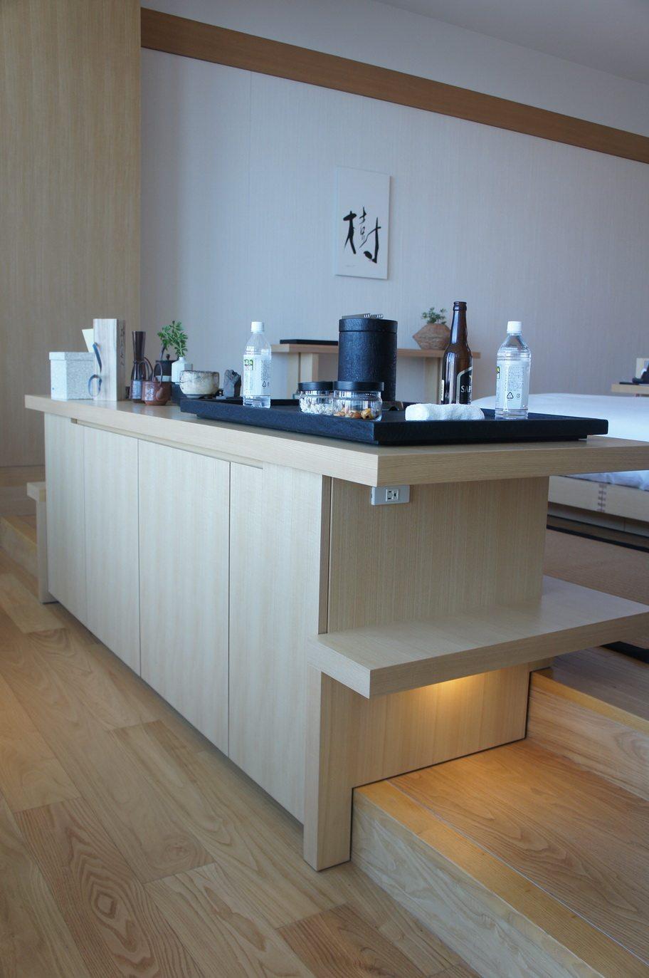 东京安缦酒店Aman Tokyo --Kerry Hill  自拍分享_DSC06617.JPG