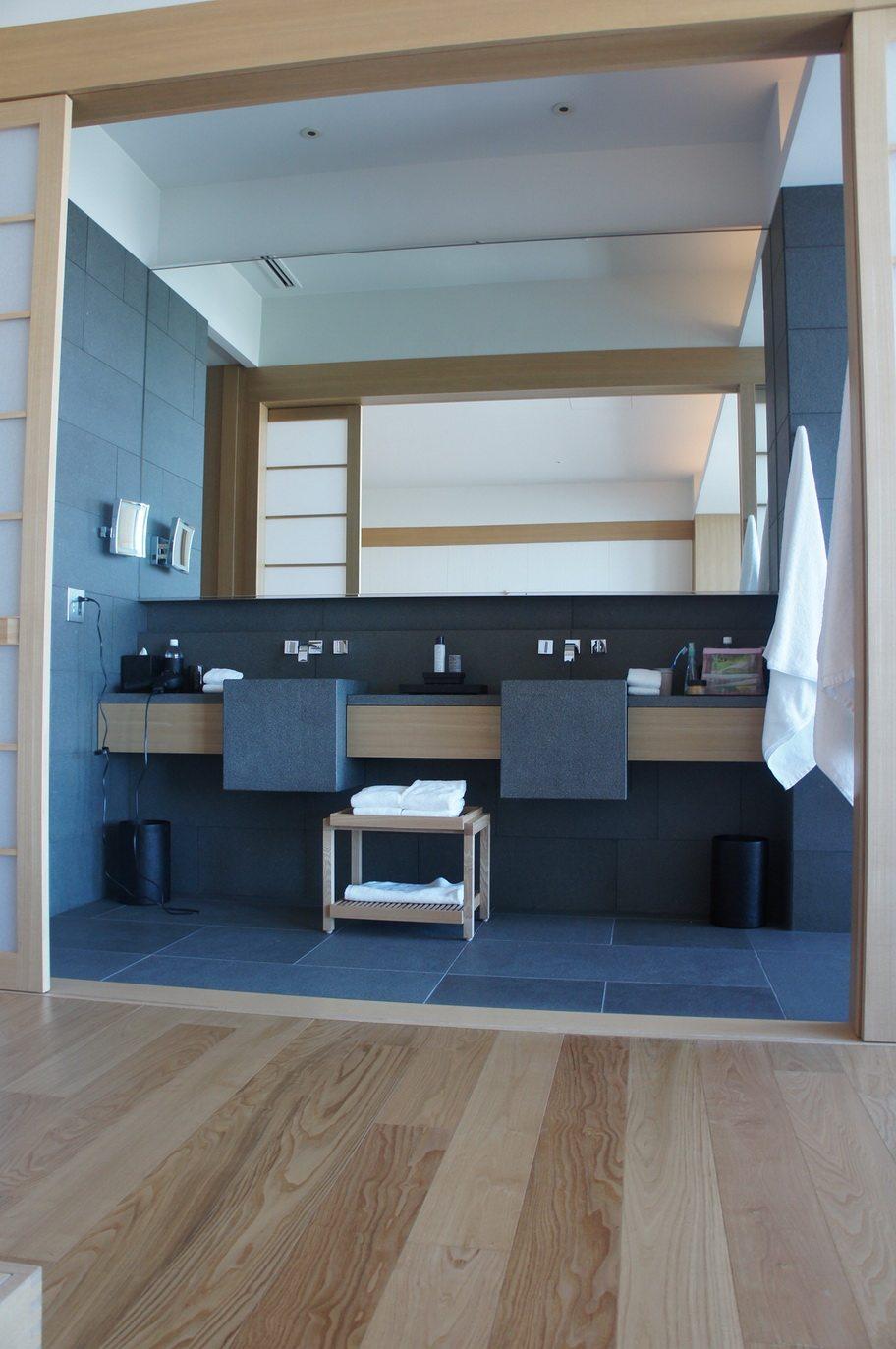 东京安缦酒店Aman Tokyo --Kerry Hill  自拍分享_DSC06622.JPG