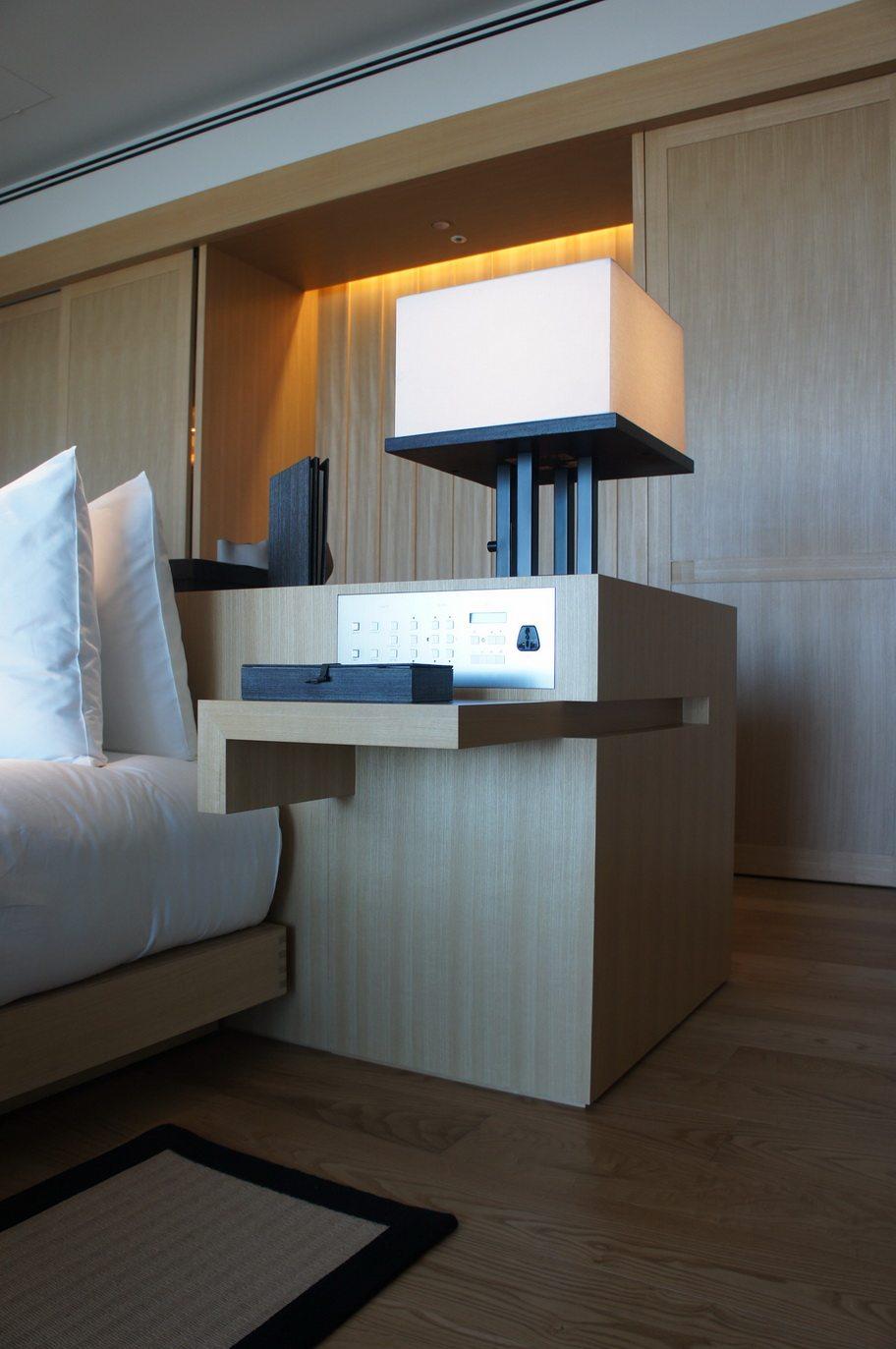 东京安缦酒店Aman Tokyo --Kerry Hill  自拍分享_DSC06624.JPG