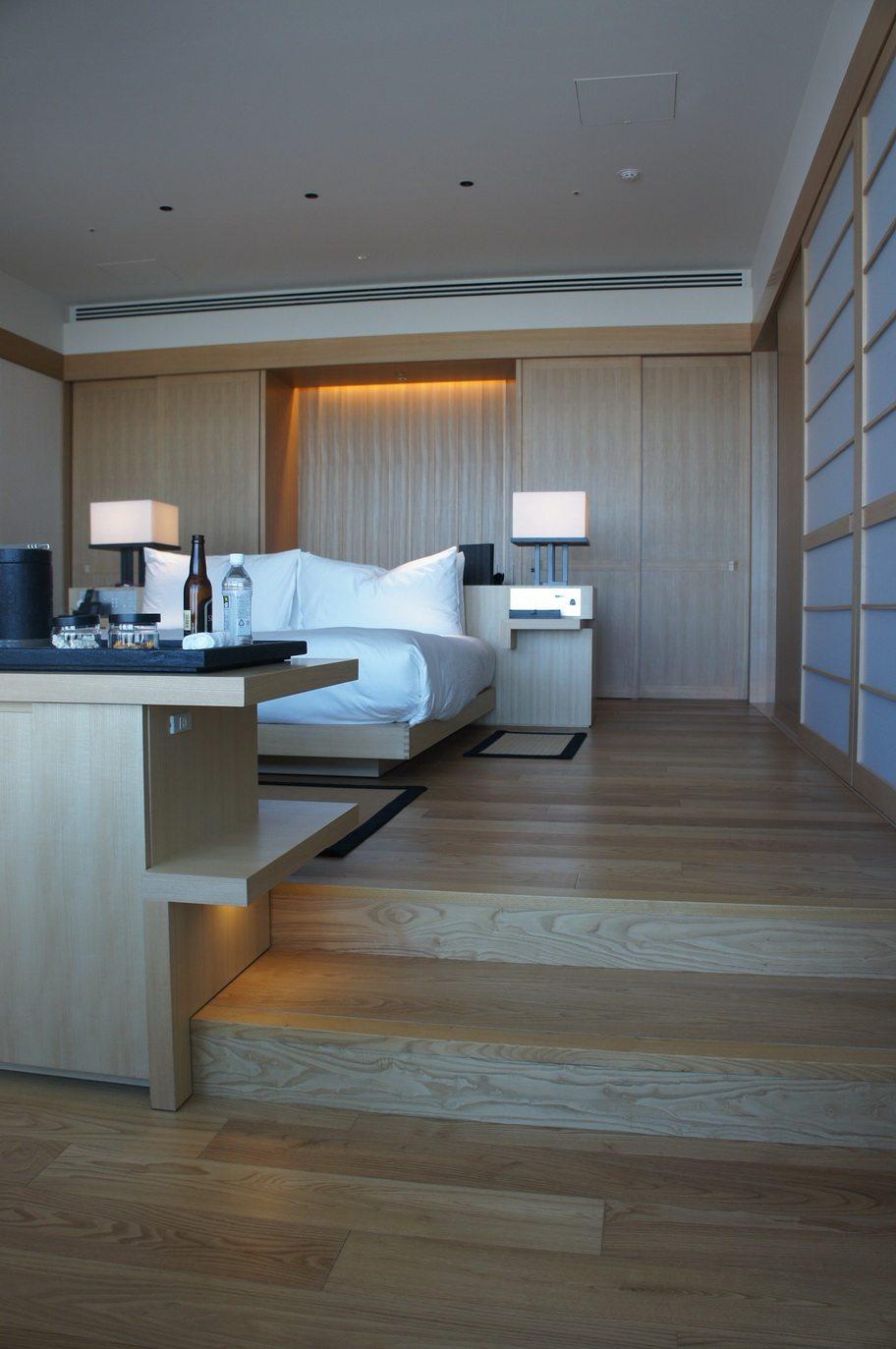 东京安缦酒店Aman Tokyo --Kerry Hill  自拍分享_DSC06626.JPG