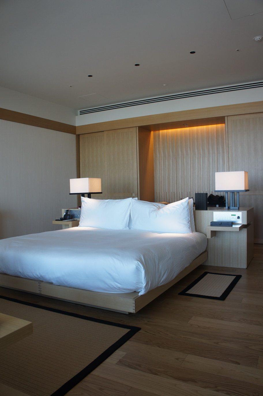 东京安缦酒店Aman Tokyo --Kerry Hill  自拍分享_DSC06627.JPG