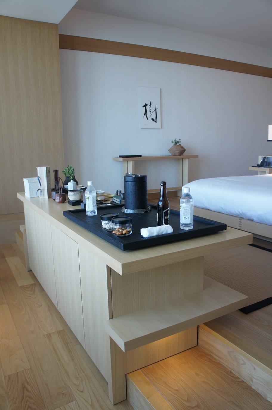 东京安缦酒店Aman Tokyo --Kerry Hill  自拍分享_DSC06628.JPG