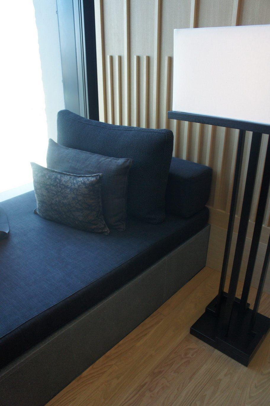 东京安缦酒店Aman Tokyo --Kerry Hill  自拍分享_DSC06631.JPG