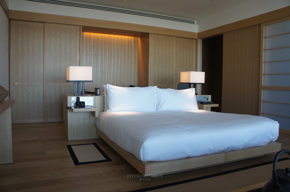 东京安缦酒店Aman Tokyo --Kerry Hill  自拍分享_DSC06634.JPG