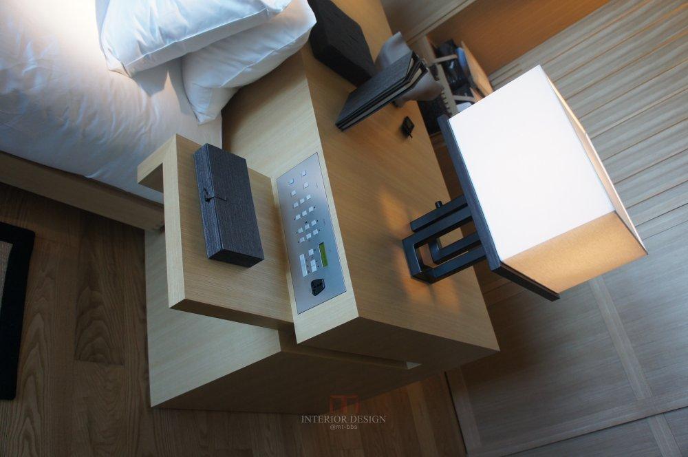 东京安缦酒店Aman Tokyo --Kerry Hill  自拍分享_DSC06636.JPG