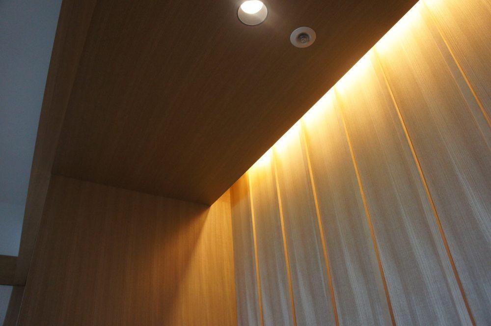 东京安缦酒店Aman Tokyo --Kerry Hill  自拍分享_DSC06638.JPG