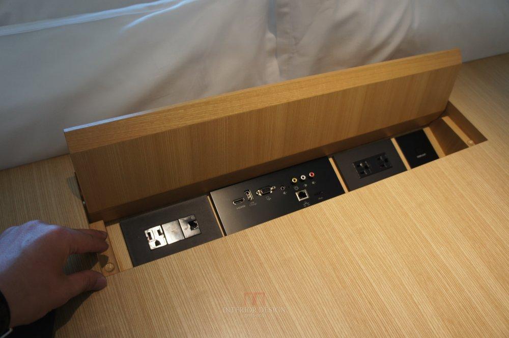 东京安缦酒店Aman Tokyo --Kerry Hill  自拍分享_DSC06643.JPG
