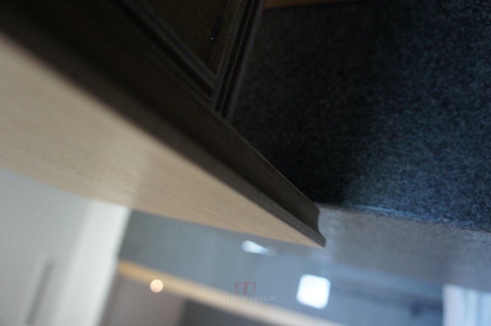 东京安缦酒店Aman Tokyo --Kerry Hill  自拍分享_DSC06652.JPG
