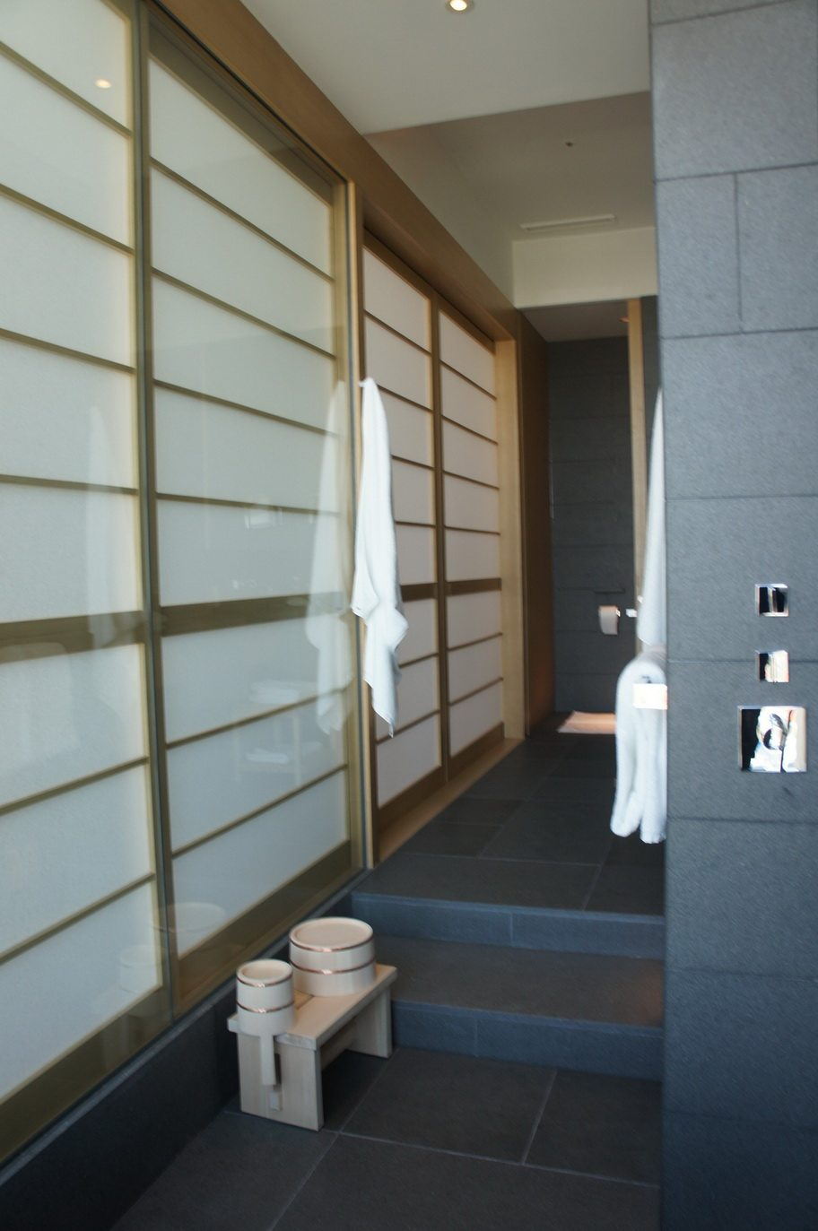 东京安缦酒店Aman Tokyo --Kerry Hill  自拍分享_DSC06664.JPG