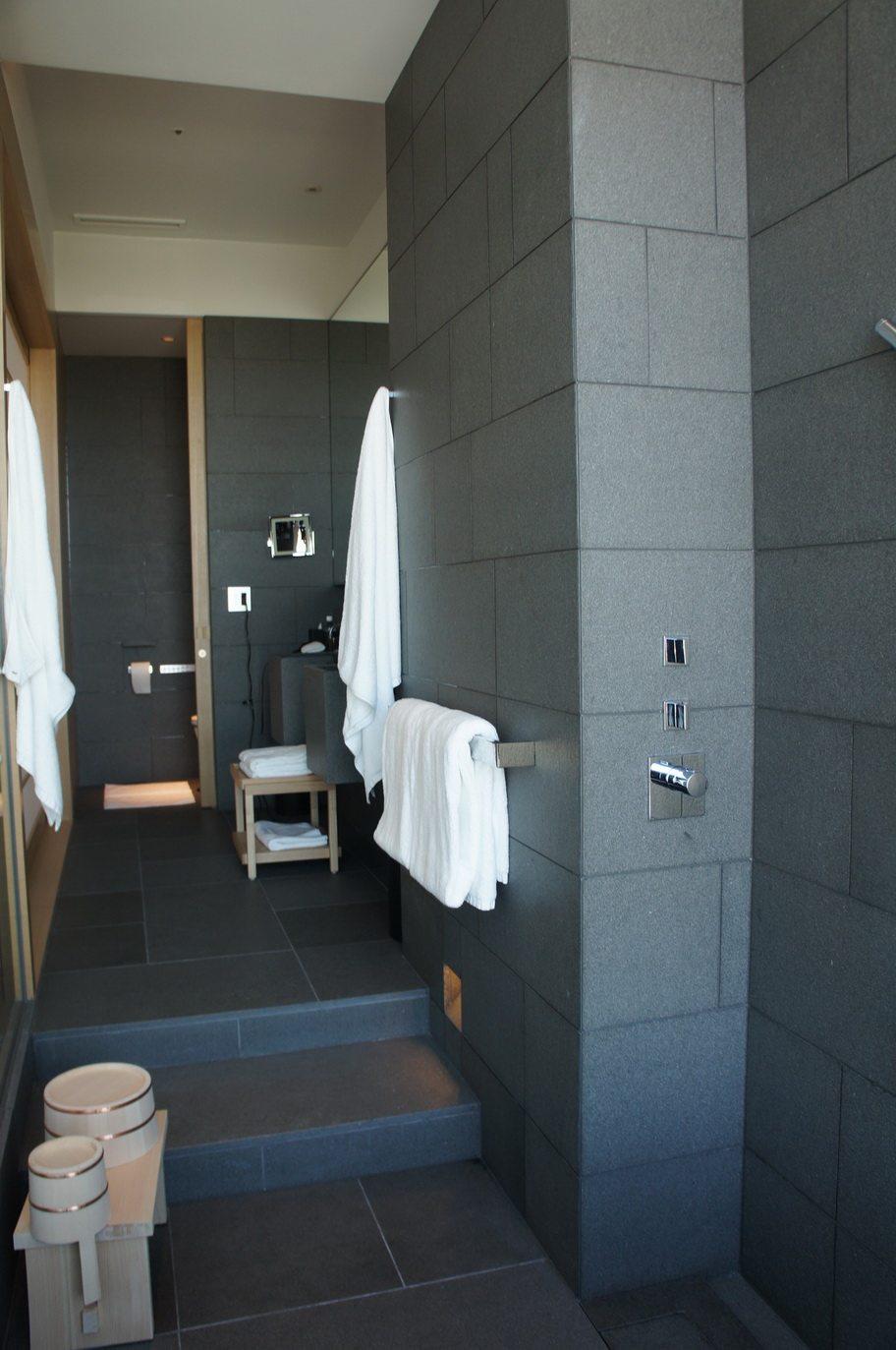 东京安缦酒店Aman Tokyo --Kerry Hill  自拍分享_DSC06665.JPG