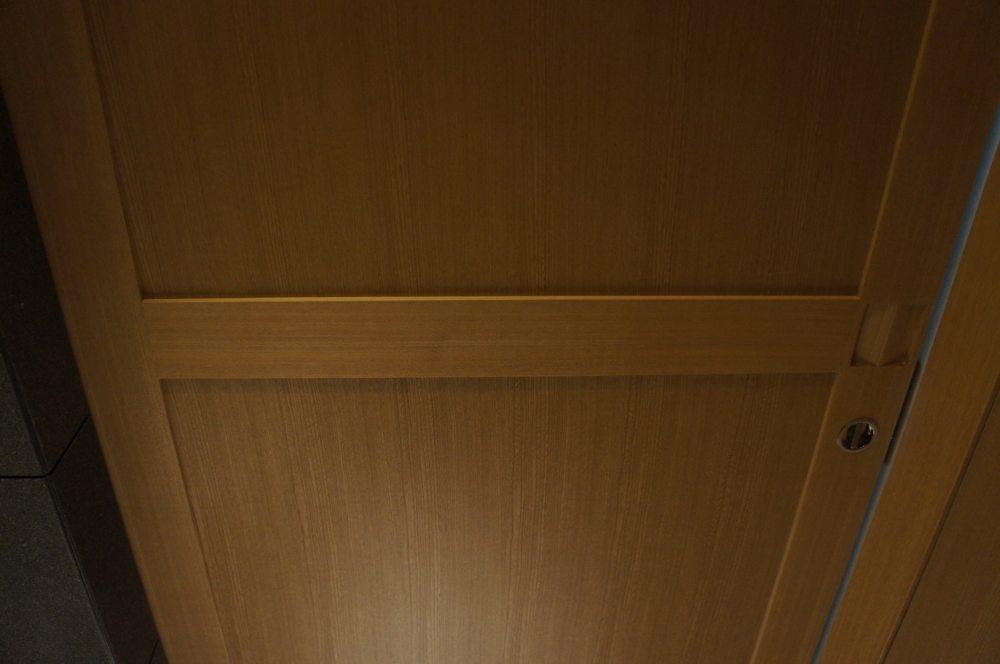 东京安缦酒店Aman Tokyo --Kerry Hill  自拍分享_DSC06671.JPG