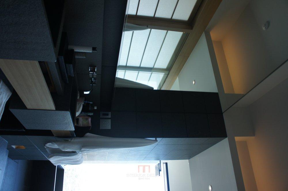 东京安缦酒店Aman Tokyo --Kerry Hill  自拍分享_DSC06680.JPG