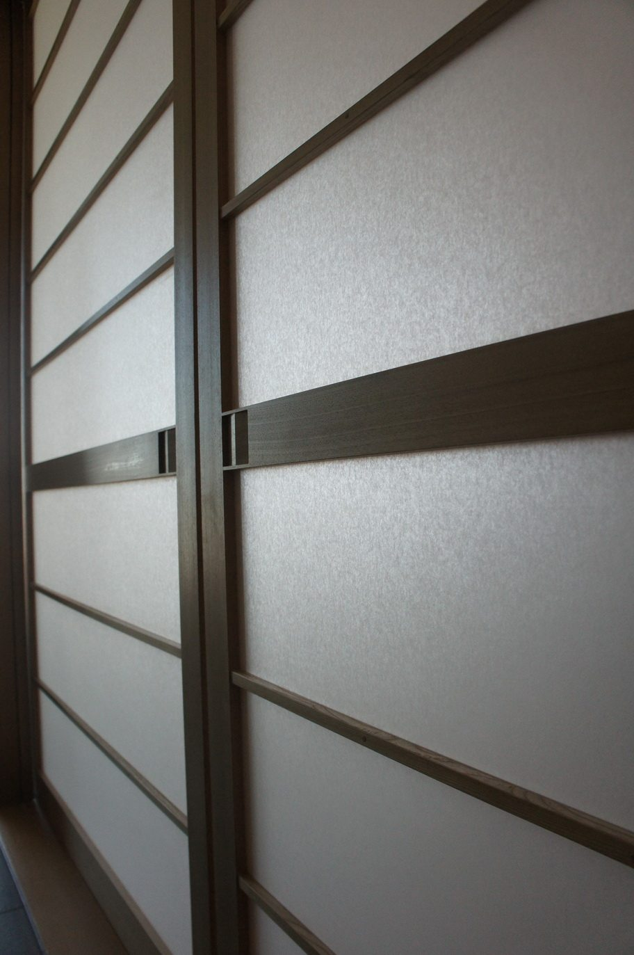 东京安缦酒店Aman Tokyo --Kerry Hill  自拍分享_DSC06682.JPG