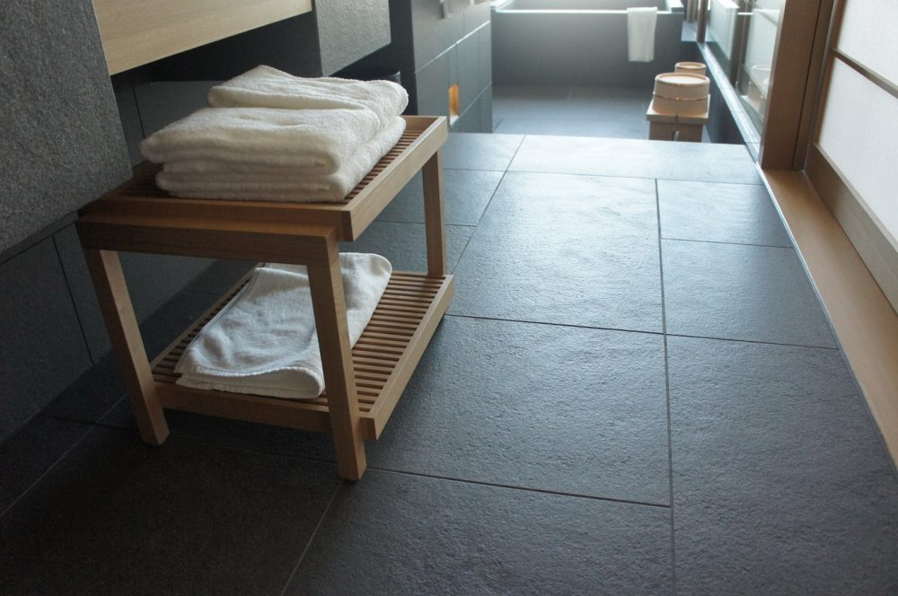 东京安缦酒店Aman Tokyo --Kerry Hill  自拍分享_DSC06683.JPG