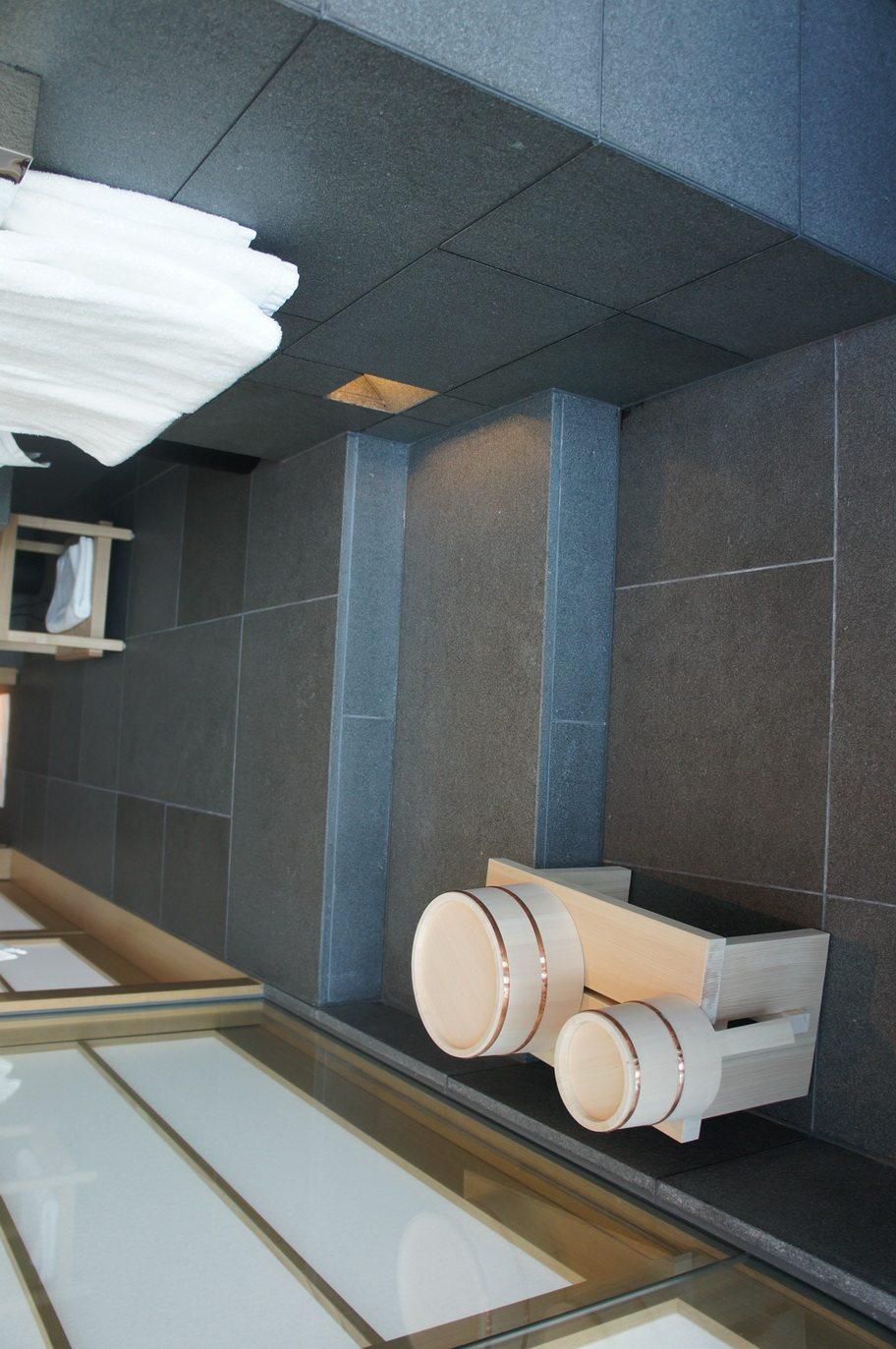 东京安缦酒店Aman Tokyo --Kerry Hill  自拍分享_DSC06689.JPG