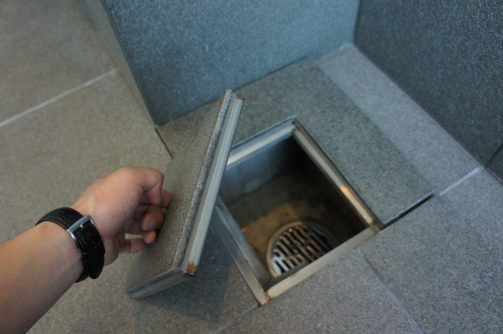东京安缦酒店Aman Tokyo --Kerry Hill  自拍分享_DSC06691.JPG
