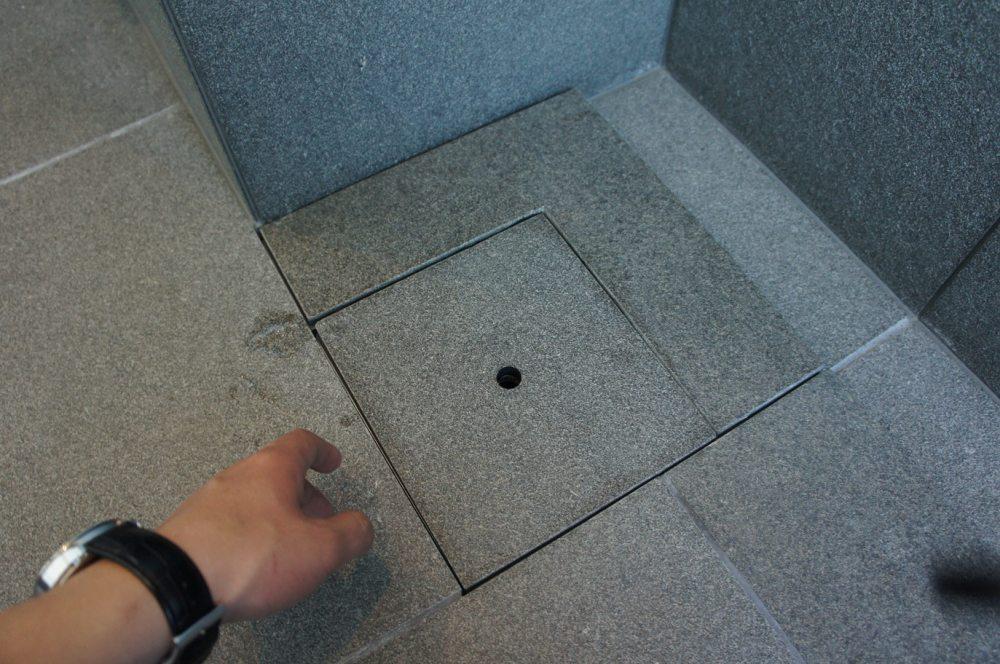 东京安缦酒店Aman Tokyo --Kerry Hill  自拍分享_DSC06692.JPG