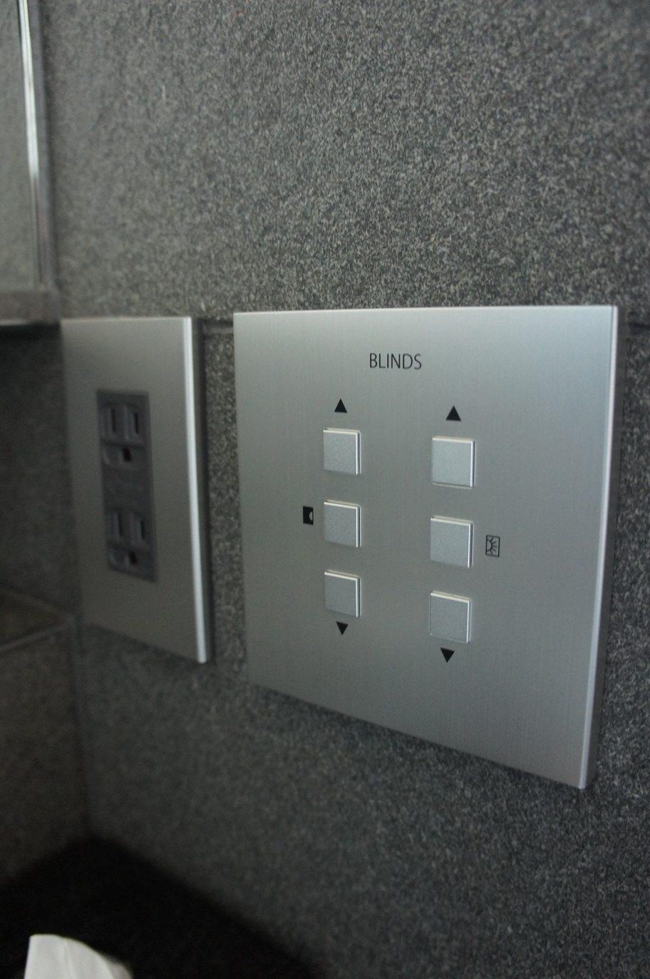 东京安缦酒店Aman Tokyo --Kerry Hill  自拍分享_DSC06697.JPG