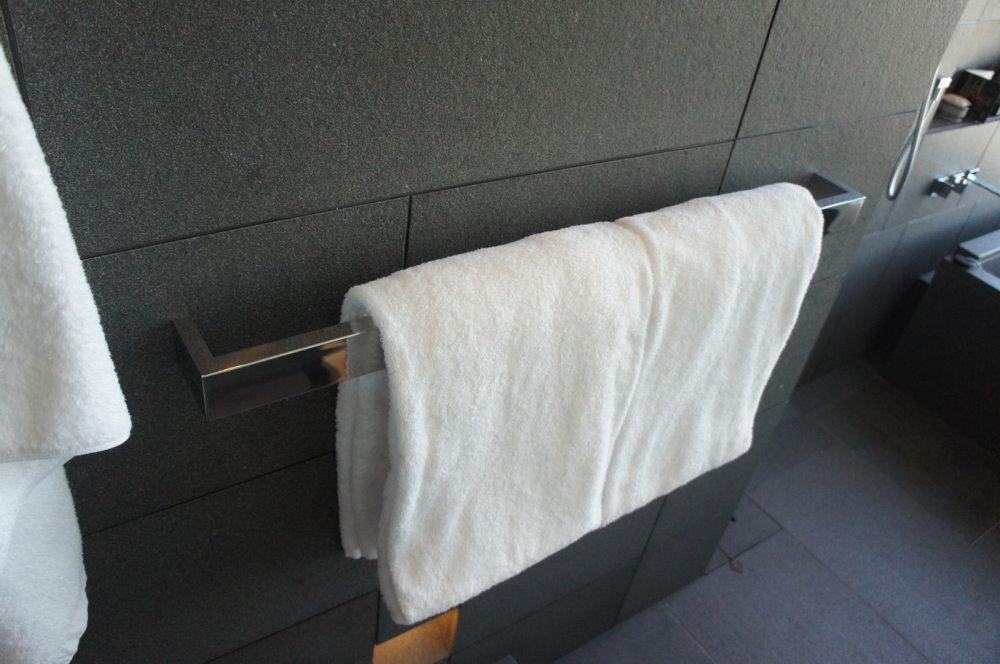 东京安缦酒店Aman Tokyo --Kerry Hill  自拍分享_DSC06698.JPG