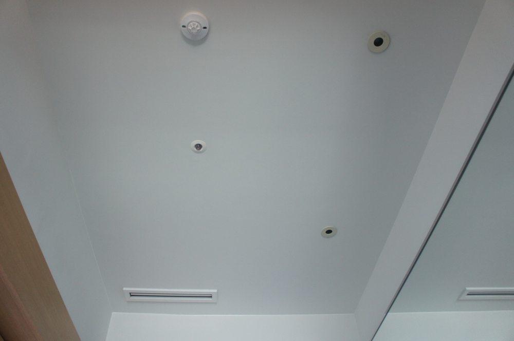 东京安缦酒店Aman Tokyo --Kerry Hill  自拍分享_DSC06699.JPG