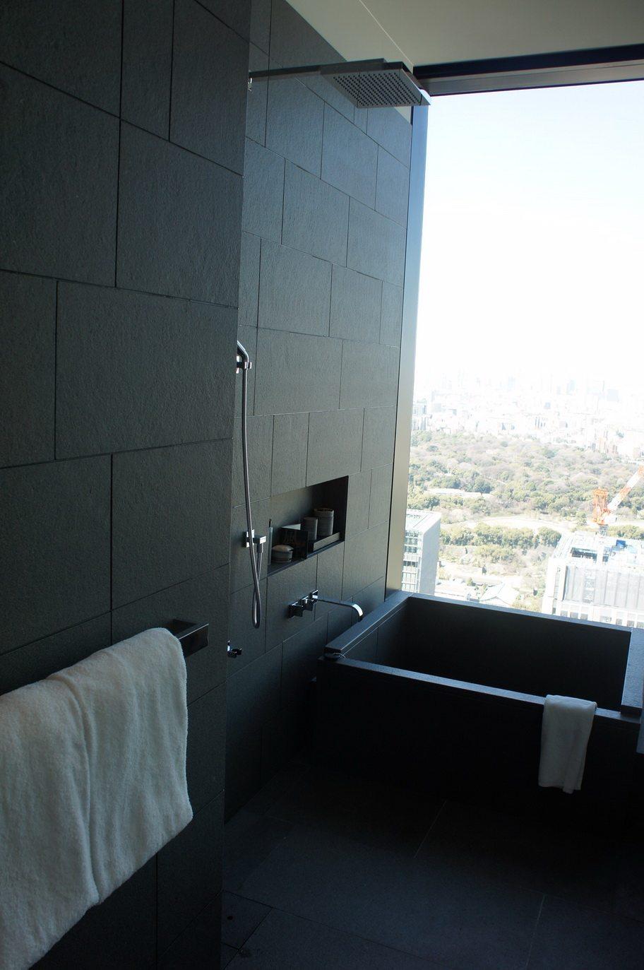 东京安缦酒店Aman Tokyo --Kerry Hill  自拍分享_DSC06700.JPG