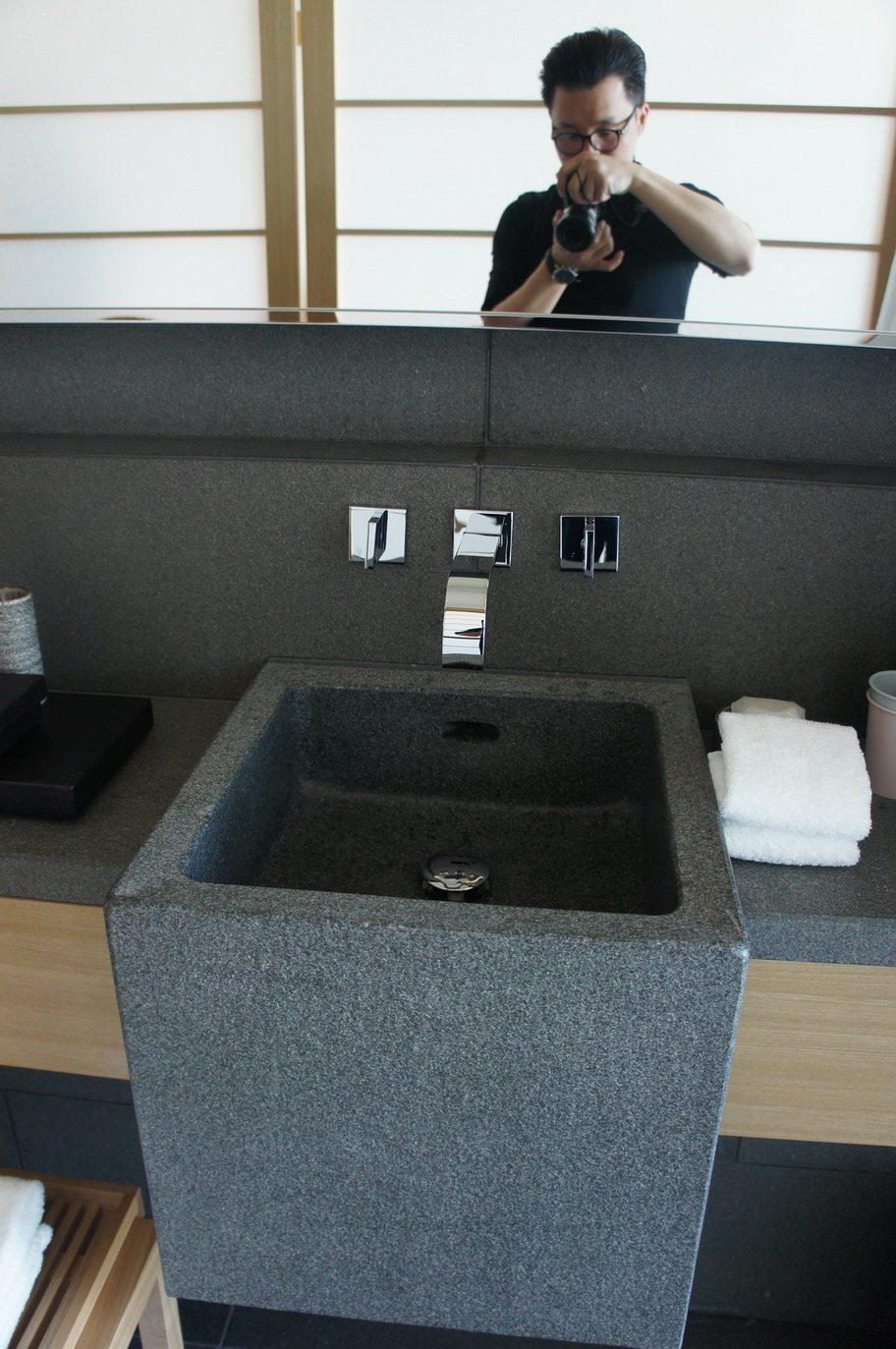 东京安缦酒店Aman Tokyo --Kerry Hill  自拍分享_DSC06701.JPG